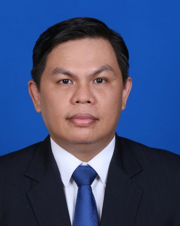 Selamat Atas Pelantikan Bapak Frans Zeno, S.STP Sebagai Kepala Biro Perekonomian Setda Provinsi Kalimantan Barat